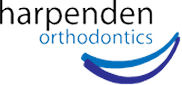 Harpenden Orthodontics
